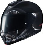 HJC RPHA-90 - Darth Vader (Star Wars)