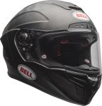 Bell Pro Star - Matt Black - SALE