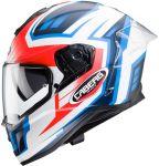 Caberg Drift Evo - Gama Red/White/Blue
