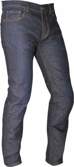 Richa Original CE Jeans - Blue Stone Washed