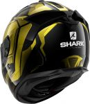 Shark Spartan GT - Replikan KUQ