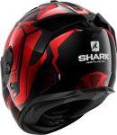 Shark Spartan GT - Replikan KUR