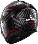 Shark Spartan 1.2 - Kobrak KRR