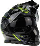 Viper RXV288 - Ventura Black