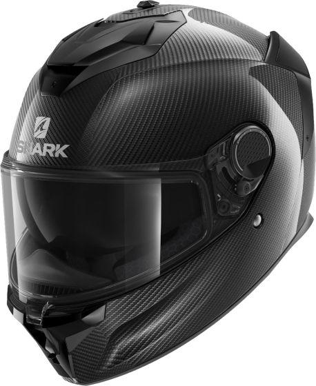 Shark Spartan GT Carbon - Skin DAD