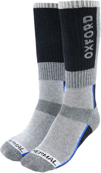 Oxford OxSocks - Regular