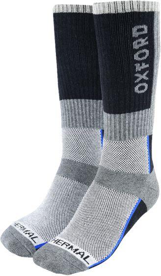 Oxford OxSocks - Long