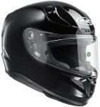 HJC RPHA-11 - Plain - Gloss Black