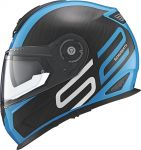 Schuberth S2 Sport - Drag Blue - SALE