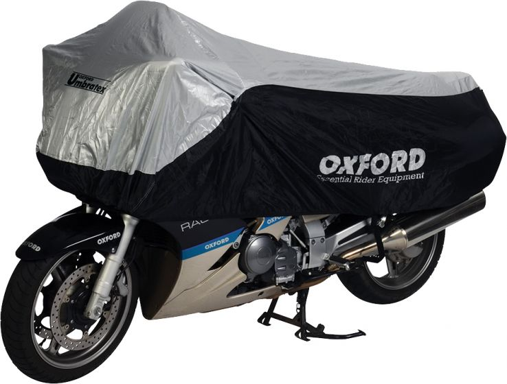 Oxford Motorcycle Cover - Umbratex