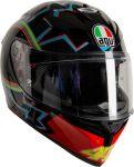 AGV K3 SV-S - Rossi VR46