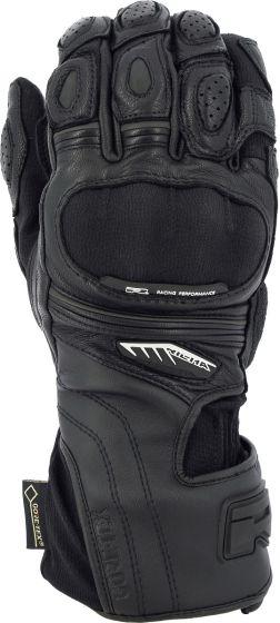 Richa Extreme 2 GTX Gloves - Black