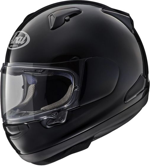 Arai QV - Diamond Black - SALE