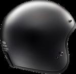 Arai Freeway Classic - Frost Black & FREE Helmet Bag!