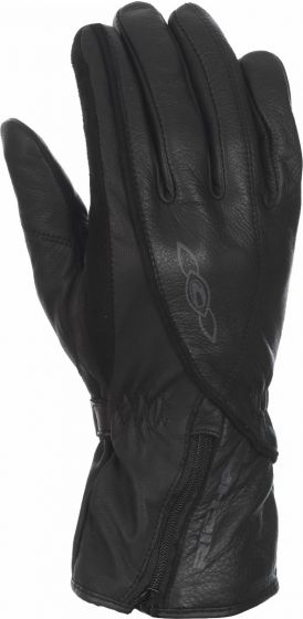 Richa Summer Lilly Ladies WP Gloves - Black