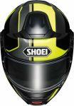 Shoei Neotec 2 - Excursion TC3