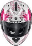 Shark Ridill 1.2 - Nelum WKV