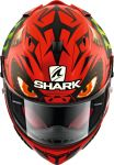 Shark Race-R Pro - Lorenzo 'Diablo' Austrian GP - RKG