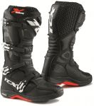 TCX X-Helium Michelin® Boots - Black