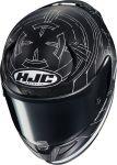 HJC RPHA-11 - Iannone Black