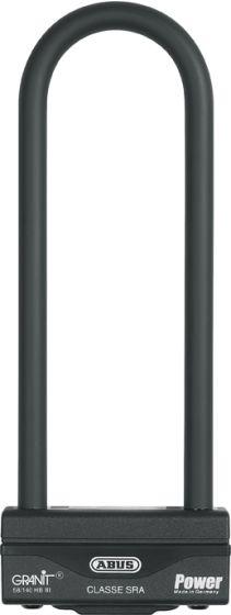 Abus Granit Power 58 U-Shackle 310x83x16mm
