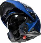 Shoei Neotec 2 - Matt Blue Metallic