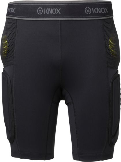 Knox Armour - Trooper Shorts