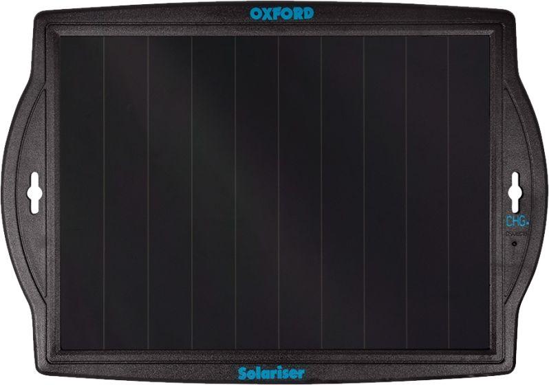 Oxford Solariser
