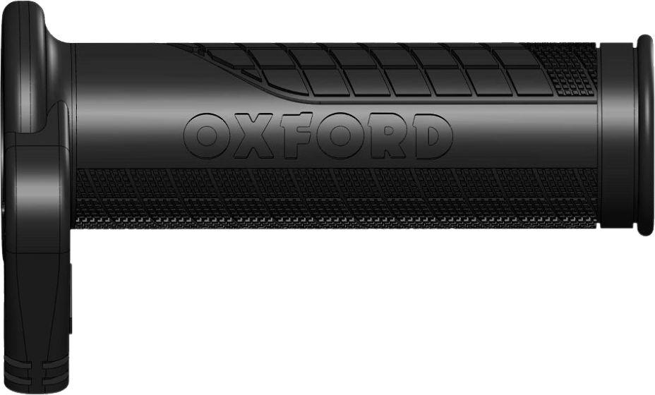 Oxford HotGrips - Premium - Touring