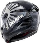 Shark Race-R Pro Carbon - Zarco GP France DUA - SALE