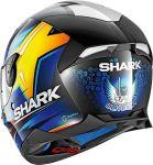 Shark Skwal-2 - Oliveira KBY - SALE