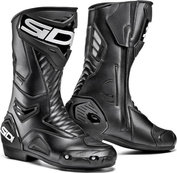 Sidi Performer Gore-Tex® Boots - Black