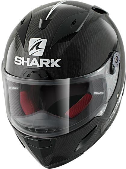 Shark Race-R Pro Carbon - Skin DWK