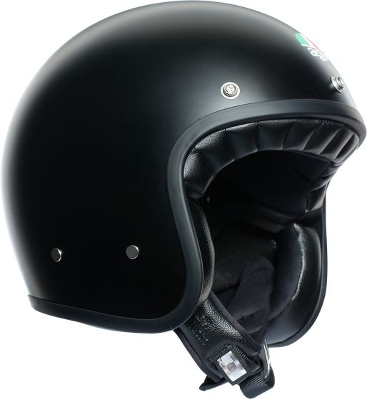 AGV X70 - Power Speed