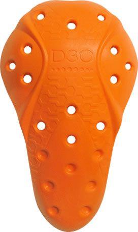 Richa D3O Elbow Protector CE Level 2