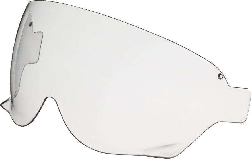 Shoei Visor - CJ-3 - Clear