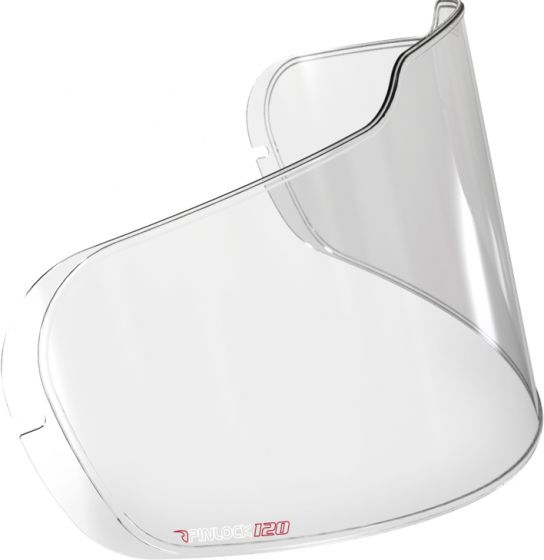 Arai Pinlock Insert - I Type (Max Vision®) - Clear