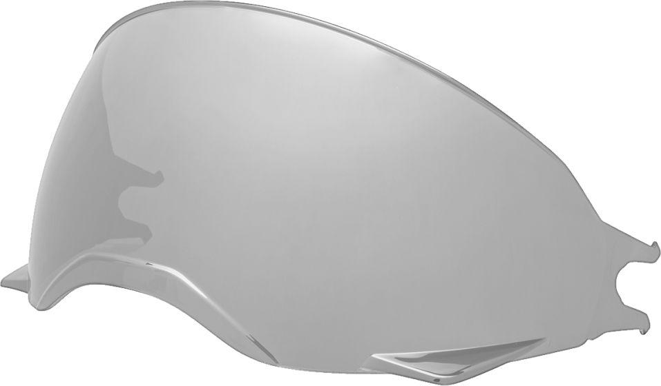 Bell Visor - Broozer - Clear