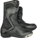 Daytona Evo Voltex GTX Boots - Black
