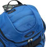 Oakley Enduro 2.0 30L Backpack - Electric Blue
