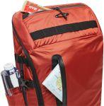 Oakley Outdoor Backpack - Brick