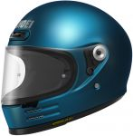 Shoei Glamster - Laguna Blue