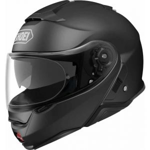 Shoei Neotec 2 - Matt Black