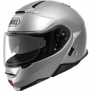 Shoei Neotec 2 - Light Silver