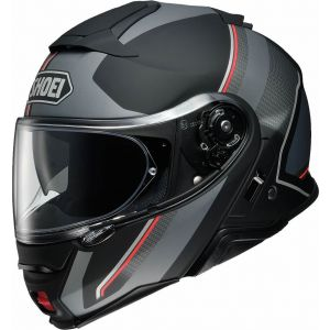 Shoei Neotec 2 - Excursion TC5