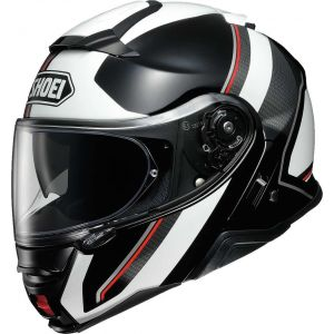 Shoei Neotec 2 - Excursion TC6