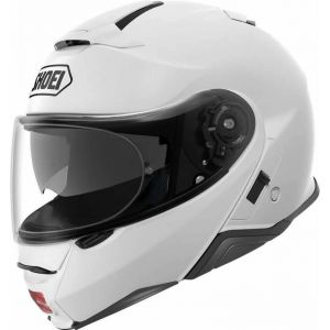 Shoei Neotec 2 - Gloss White