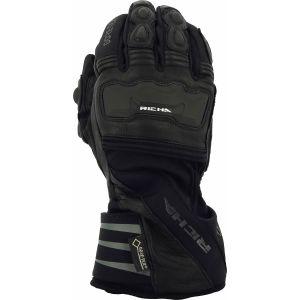 Richa Cold Protect Gore-Tex® Gloves - Black