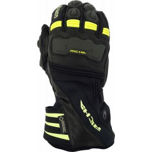 Richa Cold Protect Gore-Tex® Gloves - Fluo
