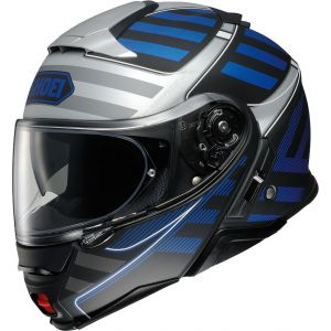 Shoei Neotec 2 - Splicer TC2